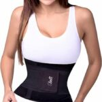 Sbelt Waist Trainer Belt